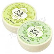 HOLIKA HOLIKA Daily Garden Cleansing Cream