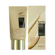 THE FACE SHOP Blending BB Color SPF20