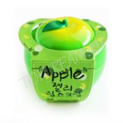 BAVIPHAT Apple All-in-one Peeling Gel
