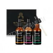 SKIN79 New Turn Therapy Special Set Serum