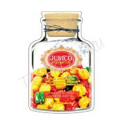 JUNICO Paprika Essence Mask