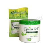 ORGANIA Eco-Salon Green Tea Deep Action Cleansing Cream