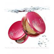 SKIN79 Sun Protect Beblesh Pact