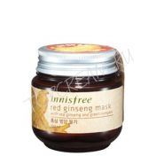 INNISFREE Red Ginseng Mask