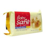 CJ LION Baby Safe Laundry Soap For Baby Acacia