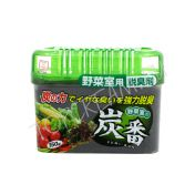 KOKUBO Deodorizer For Vegetable Room