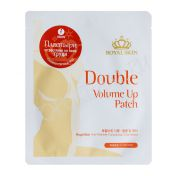 ROYAL SKIN Double Volume Up Patch