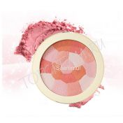 THE SAEM Saemmul Luminous Multi Blusher