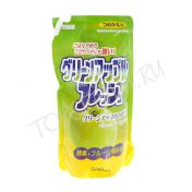 ROCKET SOAP Fruit Acidic Fresh Refill Pack
