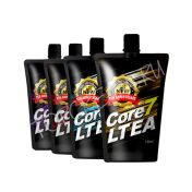 CELL BURNER Core7 LTEA Slimming Gel