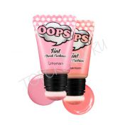 BERRISOM Oops Tint Cheek Cushion