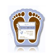 MIJIN Premium Foot Care Pack