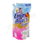 ROCKET SOAP Enjoy Awa's Liquid Reffil Pack 800 ml