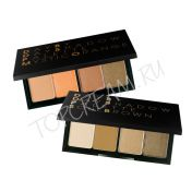 SECRET KEY Day By Day Shadow Palette