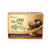 MUKUNGHWA Honey Body Soap