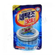 SANDOKKAEBI Washing Machine Cleaner