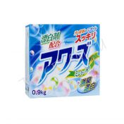 ROCKET SOAP Laundry Awars EX, 900 g