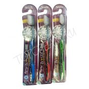 MUKUNGHWA Xyldent Crystal Feeling Toothbrush