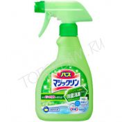 КАО Bath Magiclean Bubble Spray 400ml
