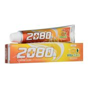 KERASYS Dental Clinic 2080 Vita Care Coenzyme Q10 Tooth Paste