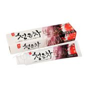 KERASYS Dental Clinic 2080 Cheong-en-cha Ryu Tooth Paste