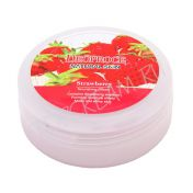 DEOPROCE Natural Skin Strawberry Nourishing Cream