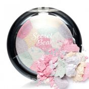 ETUDE HOUSE Secret Beam Highlighter