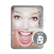 BEAUUGREEN Clear Brightening Hydrogel Mask