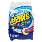 MUKUNGHWA Power Bright Refill Type 1kg