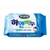 MUKUNGHWA White Laundry Soap 230g