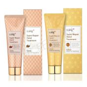 LLANG Super Repair Hand Treatment
