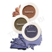 THE SAEM Saemmul Single Shadow Shimmer
