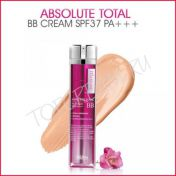 SKIN79 Absolute Total BB Cream SPF37 PA++ 15g