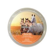DEOPROCE Natural Skin Horse Oil Nourishing Cream