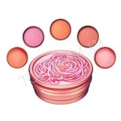 SKINFOOD Rose Essence Blusher