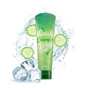 A'PIEU Waterful Cucumber Soothing Gel