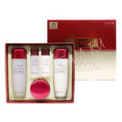 3W Clinic Collagen Skin Care 3 Items Set