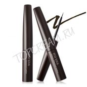 THE SAEM Eco Soul Advanced Powerproof Eyeliner