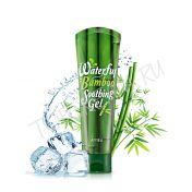 A'PIEU Waterful Bamboo Soothing Gel