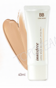 INNISFREE Long Wear BB Cream SPF30