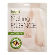 KOELF Melting Essence Foot Pack