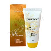 ESTHEROCE UV Daily Sun Cream SPF41 PA+++