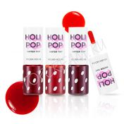 HOLIKA HOLIKA Holi Pop Water Tint
