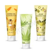 SEANTREE Cleansing Foam
