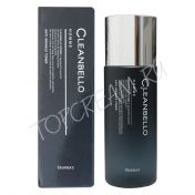 DEOPROCE Cleanbello Homme Anti-wrinkle Toner