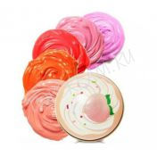 ETUDE HOUSE Sweet Recipe Cupcake All over Color 10g