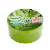 JUNO Aloe 100% Soothing Gel