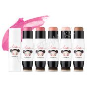KARADIUM Cream Cheek Stick Pucca Edition