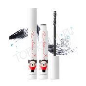 KARADIUM Perfect Proof Mascara Pucca Edition
