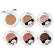 KARADIUM Shine Eye Shadow Pucca Edition
